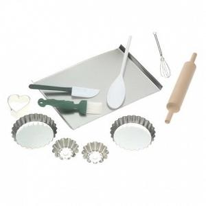 Fox Run Junior Baking Set